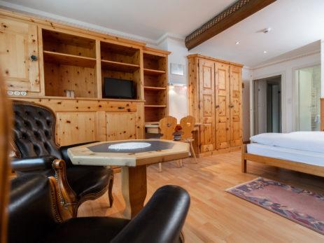 hotelbearen-JF-20180606-3609