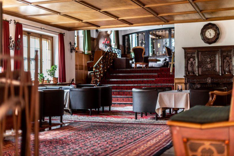 hotelbearen-JF-20180606-3806